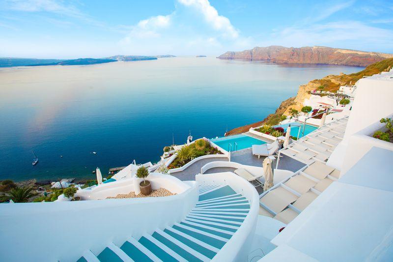 hotel-grece