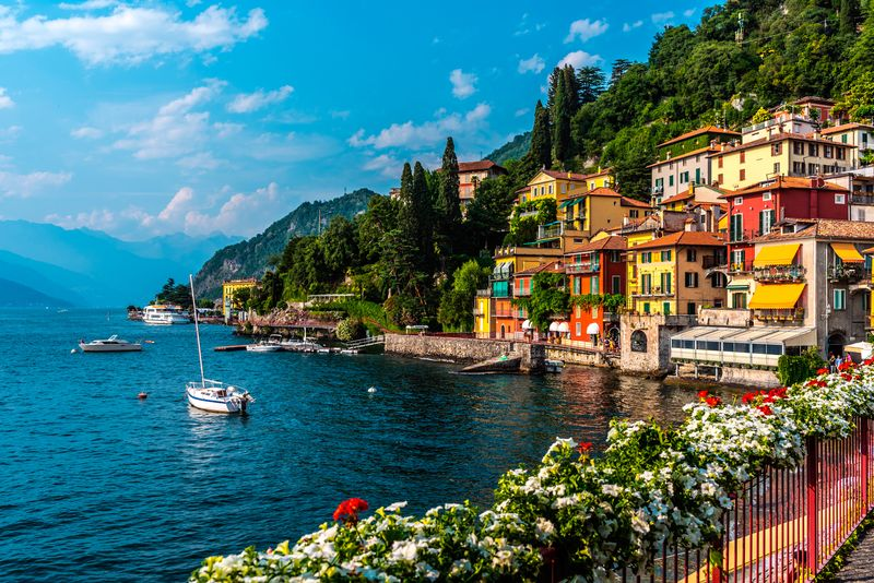 hotel-italie