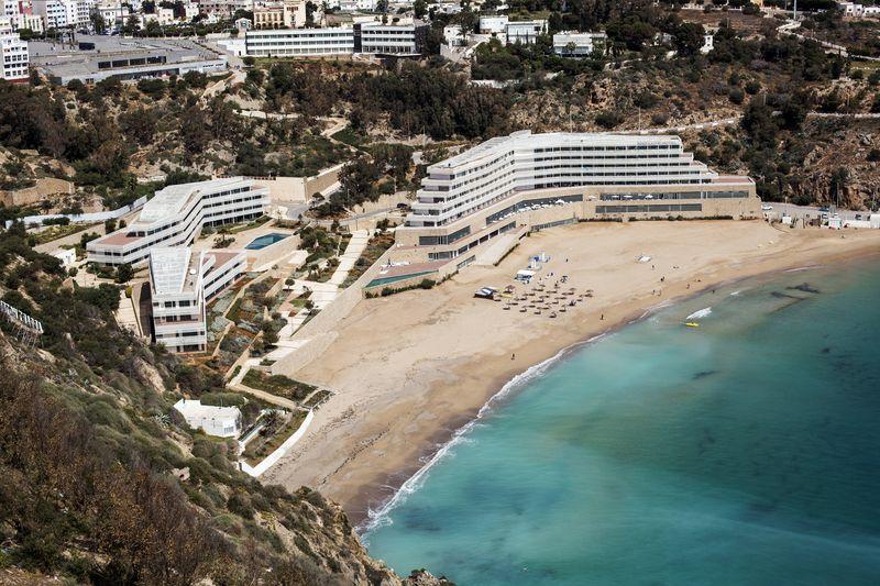hotels-agadir